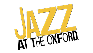 Jazz at the Oxford